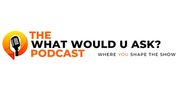 chef virginia what would you ask podcast